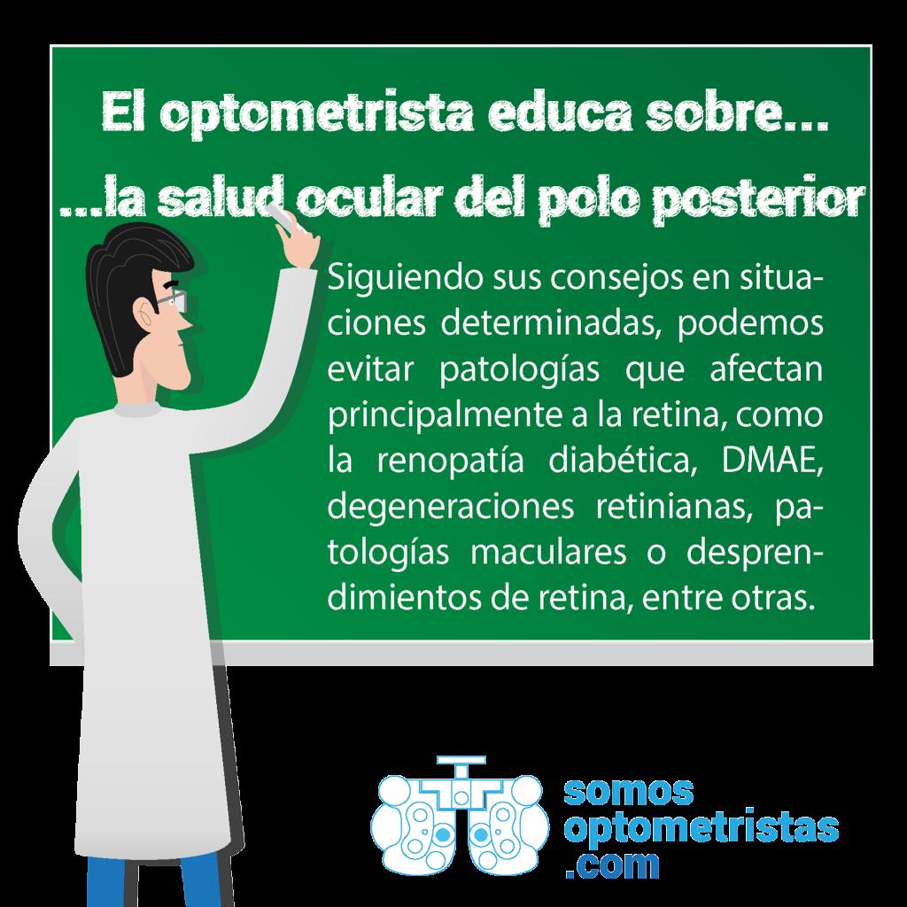 Salud-polo-posterior