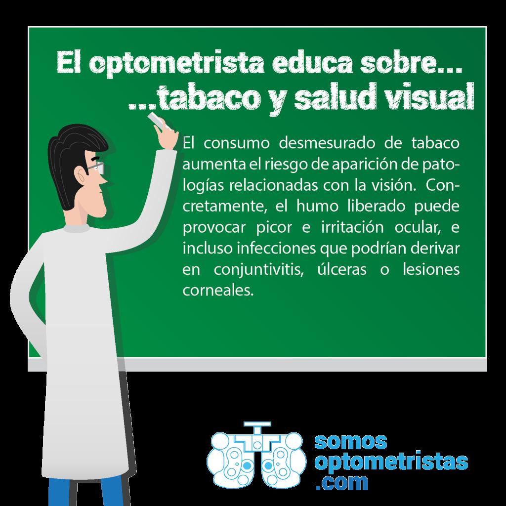 Tabaco-y-salud-visual
