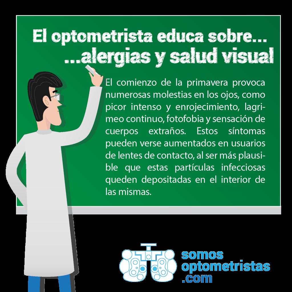 alergias-y-salud-visual