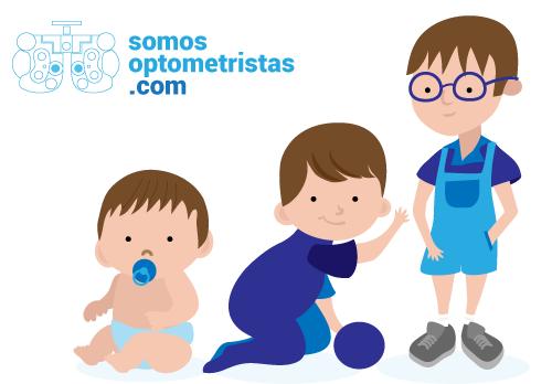 salud-visual-infantil-imagen