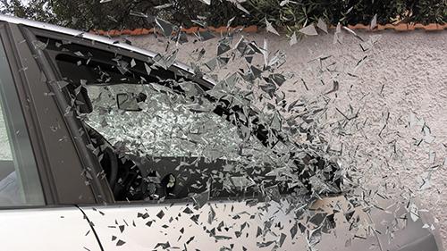 car-accident-337764