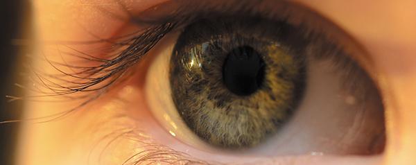 eye-637552
