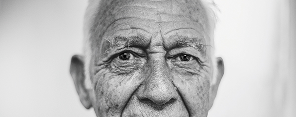 old-man-1208210