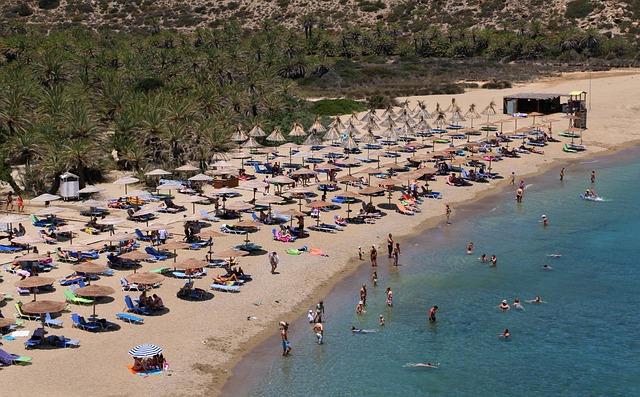 beach-956267_640