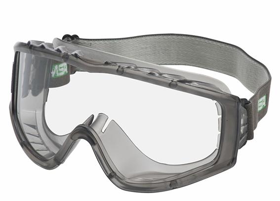 gafas-trabajo