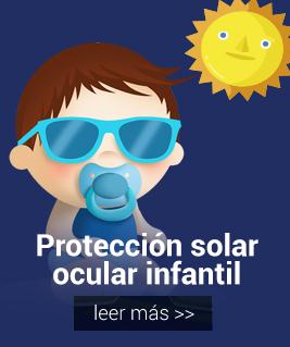 Proteccion-solar-ocular-infantil