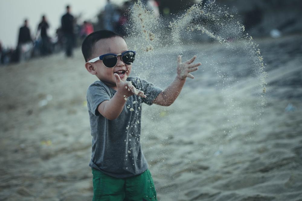 niños-gafas-sol-6