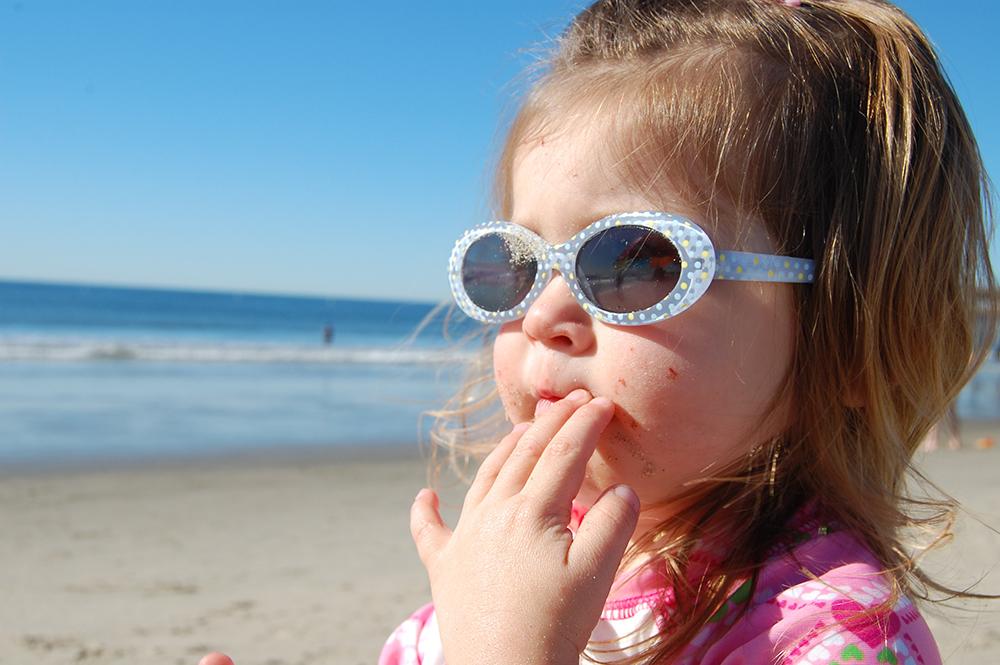 niños-gafas-sol-7