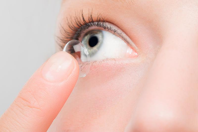 6fefc6b08e Lentes de contacto | Tu Optometrista