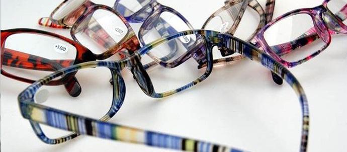 fa5d6a9ea2 Los riesgos de utilización de las gafas premontadas | Tu Optometrista