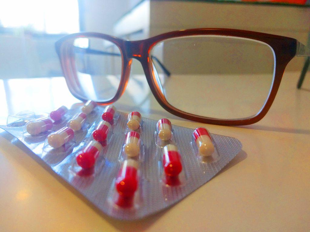 efectos-secundarios-medicamentos-vision