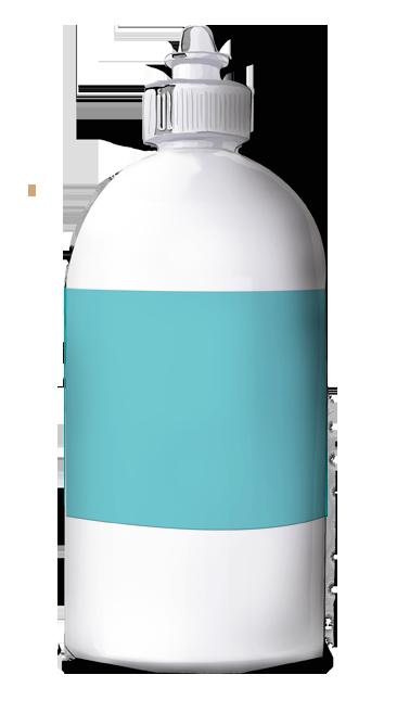 bote-liquido-lentillas