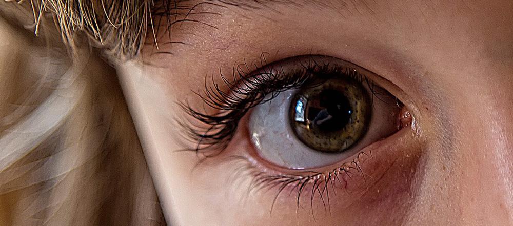 1b8c84d005 Avances y ventajas de uso de las lentes de contacto | Tu Optometrista